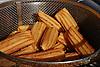 fresh deep-fried churros<br /> <br /> churros frescos<br /> <br /> frisch frittierte Churros<br /> <br /> 3008 x 2000 px<br /> 150 dpi: 50,94 x 33,87 cm<br /> 300 dpi: 25,47 x 16,93 cm