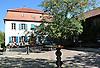 Schloss Alsheim