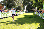 2015-09-27 Ealing Half 160 SB finish r