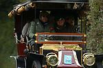 390 VCR390 Renault 1904 XH618 Mr Bert Degenaar