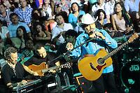 03 DE MAYO.- JOAN SEBASTIAN  EN EL PALENQUE DE LA FERIA TABASCO 2013.<br /> TiradorSexto©/NortePhoto