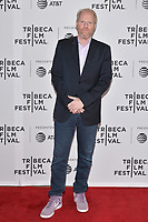 "NEW YORK - APRIL 30: Noah Emmerich attends the 2019 Tribeca Film Festival premiere of National Geographic's Three-Night Limited Series ""The Hot Zone"" which premieres Monday, May 27 at 9/8c. (Photo by Anthony Behar/National Geographic/PictureGroup)"
