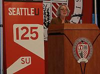 ICTC 125th Speaker Stephanie Russell 2016