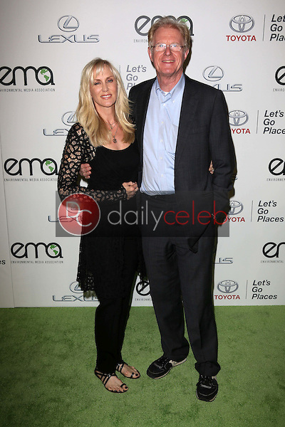 Ed Begley Jr.<br /> at the 23rd Annual Environmental Media Awards, Warner Brothers Studios, Burbank, CA 10-19-13<br /> David Edwards/DailyCeleb.Com 818-249-4998