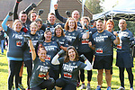 2015-10-11 Warrior Run 000 SB swamp L