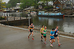 2015-05-03 Ranelagh Half 20 TRo