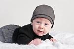 Baby_Nathan