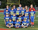 2013 BIJFC (Team 5)