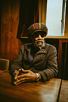 Rudeboy: The Story of Trojan Records (2018)<br /> *Filmstill - Editorial Use Only*<br /> CAP/MFS<br /> Image supplied by Capital Pictures