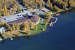 Wasilla - Lake Lucille