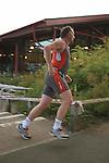 2007-09-09 03 Sevenoaks Tri Run Start AB