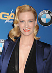 67th Annual Directors Guild Of America Awards - Arrivals 2-7-15