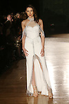 Dany Mizrachi Bridal Fashion Show in New York