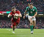 140315 Wales v Ireland RBS 6 Nations