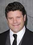 LOS ANGELES, CA - December 02: Sean Astin arrives at The Warner Bros' Pictures L.A. Premiere of THE HOBBIT: THE DESOLATION OF SMAUG held at The Dolby Theater in Hollywood, California on December 02,2013                                                                               © 2013 Hollywood Press Agency
