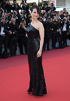 Juliette Binoche at the Closing Gala for the 70th Festival de Cannes, Cannes, France. 28 May 2017<br /> Picture: Paul Smith/Featureflash/SilverHub 0208 004 5359 sales@silverhubmedia.com
