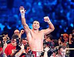 040513 Wladimir Klitschko vs Francesco Pianeta