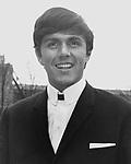 Dave Clark (Five)   1965..