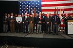 Veterans Day Breakfast 2017
