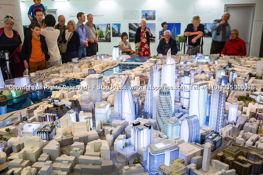 21/09/2014<br />