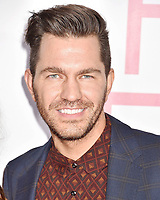 WESTWOOD, CA - MARCH 07: Andy Grammer attends the Premiere Of Lionsgate's 'Five Feet Apart' at Fox Bruin Theatre on March 07, 2019 in Los Angeles, California.<br /> CAP/ROT/TM<br /> &copy;TM/ROT/Capital Pictures