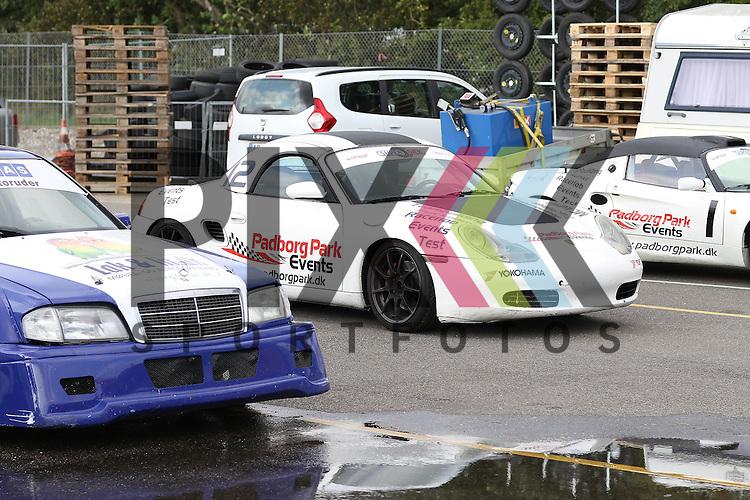 Padborg (DK), 12.09.15, Motorsport, Padborg Supertourisme Night, Danisch Supertourisme Turbo : Rahmenprogramm<br /> <br /> Foto &copy; PIX-Sportfotos *** Foto ist honorarpflichtig! *** Auf Anfrage in hoeherer Qualitaet/Aufloesung. Belegexemplar erbeten. Veroeffentlichung ausschliesslich fuer journalistisch-publizistische Zwecke. For editorial use only.