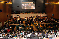 15março2011