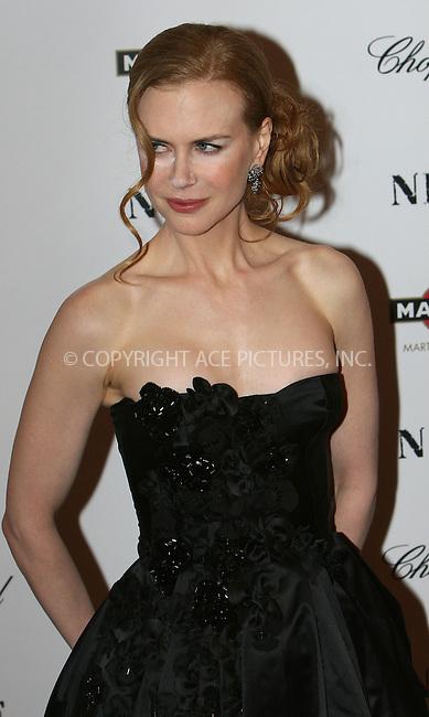 WWW.ACEPIXS.COM . . . . .  ....December 15 2009, New York City....Nicole Kidman arriving at the New York premiere of 'Nine' at the Ziegfeld Theatre on December 15 2009 in New York City....Please byline: NANCY RIVERA- ACE PICTURES.... *** ***..Ace Pictures, Inc:  ..tel: (212) 243 8787 or (646) 769 0430..e-mail: info@acepixs.com..web: http://www.acepixs.com
