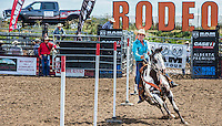 RAM Rodeo'16 0813-14 Grand Valley