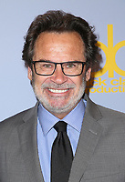 04 October 2017 - Los Angeles, California - Dennis Miller. CBS &quot;The Carol Burnett Show 50th Anniversary Special&quot;. <br /> CAP/ADM/FS<br /> &copy;FS/ADM/Capital Pictures