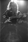 MR BIG, LIVE, 1992, PAUL JENDRASIAK