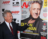 AARP Movies for Grownups Luncheon