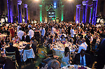 Cipriani - Over 700 people attended the Holly's Angels Gala for Making Headway Foundation at Cipriani in New York.  The benefit honored the memory of Holly Lind. Making Headway Foundation supports pediatric brain and spinal chord cancer patients and their families.