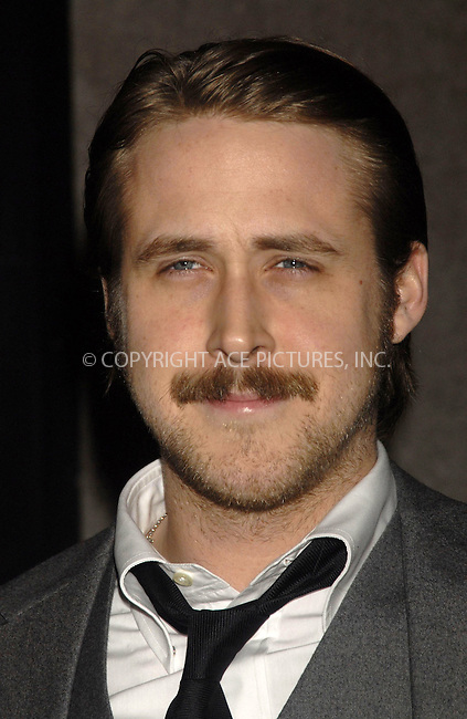 WWW.ACEPIXS.COM . . . . ....December 7, 2007, New York City....Ryan Gosling attends the NY Film Critics Awards at the Supper Club.....Please byline: KRISTIN CALLAHAN - ACEPIXS.COM.. . . . . . ..Ace Pictures, Inc:  ..(212) 243-8787 or (646) 679 0430..e-mail: picturedesk@acepixs.com..web: http://www.acepixs.com