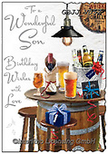 Jonny, MASCULIN, MÄNNLICH, MASCULINO, paintings+++++,GBJJV552,#m#, EVERYDAY