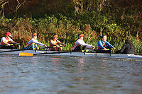 Crew: 56   W 8+ BAND-1   Lea Rowing Club   LEA-MACKAY<br /> <br /> Wallingford Head 2017<br /> <br /> To purchase this photo, or to see pricing information for Prints and Downloads, click the blue 'Add to Cart' button at the top-right of the page.