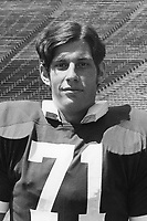 1974: Todd Anderson.