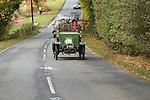 334 VCR334 Mr Robert Simpson Mr Robert Simpson 1904 De Dion Bouton France D1612