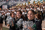 17904Homecoming 2006 10/20/06:  Fotball vs. Buffalo