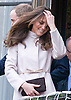 """CATHERINE, DUCHESS OF CAMBRIDGE - NEW HAIR STYLE.The Royal Couple made their first official joint visit to Cambridgeshire as The Duke and Duchess of Cambridge. _28th November 2012.The Royal couple visited The Guidhall, Senate House at the University of Cambridge, Jimmy's and The Manor School..On the day of his wedding, The Queen conferred the Dukedom of Cambridge on Prince William. The Prince then became His Royal Highness The Duke of Cambridge and his wife, Miss Catherine Middleton, became Her Royal Highness The Duchess of Cambridge on marriage. .Mandatory credit photo:©NEWSPIX INTERNATIONAL..(Failure to credit will incur a surcharge of 100% of reproduction fees)..**ALL FEES PAYABLE TO: """"NEWSPIX  INTERNATIONAL""""**..Newspix International, 31 Chinnery Hill, Bishop's Stortford, ENGLAND CM23 3PS.Tel:+441279 324672.Fax: +441279656877.Mobile:  07775681153.e-mail: info@newspixinternational.co.uk"""