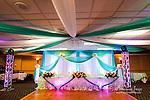 Celine Mai_Royal Events Decor_0924