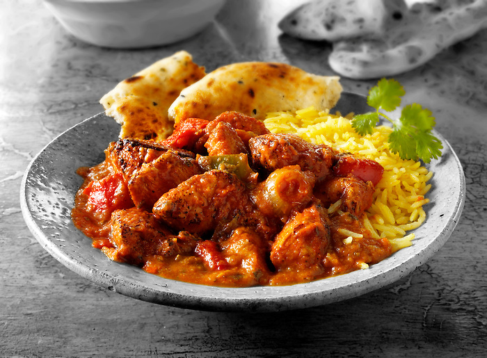 Indian cooking food pictures of curry recipes jalfrezi curry chicken jajfezzi indian curry food stock pictures photos fotos images forumfinder Choice Image