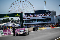 FIA WEC 2017