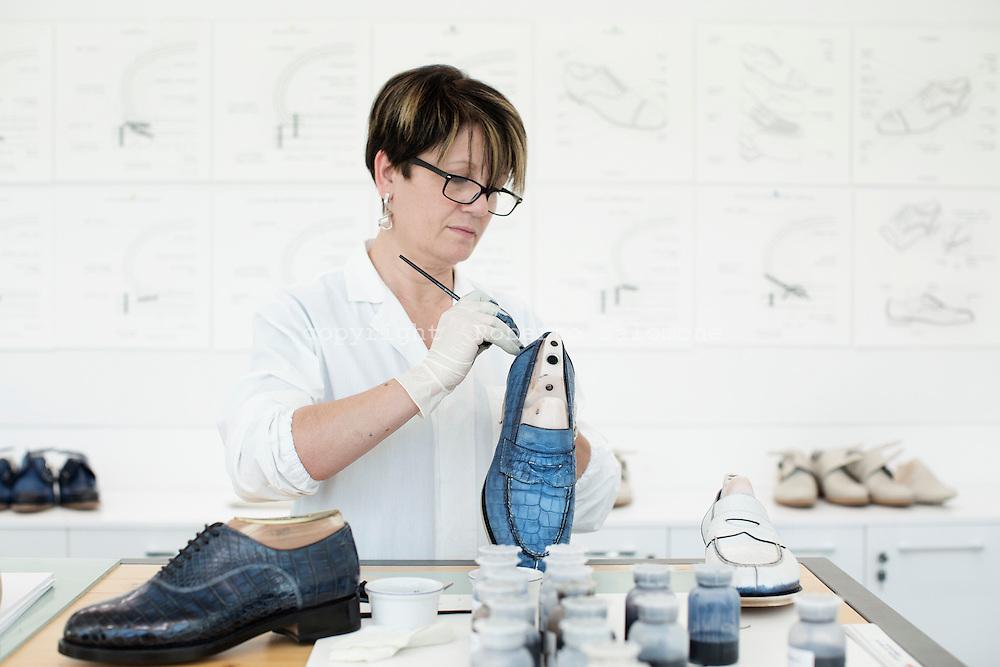 huge selection of 298db 1c057 santoni-shoes-italy031.jpg   roberto salomone documentary ...