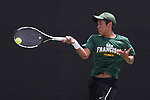 SanFrancisco 1617 TennisM