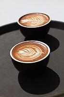 CoffeePower2017