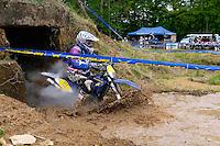 Special extreme, le dimanche 20 avril 2014 - Jean-Louis AUTEFORT