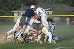 2015 West York Baseball 4