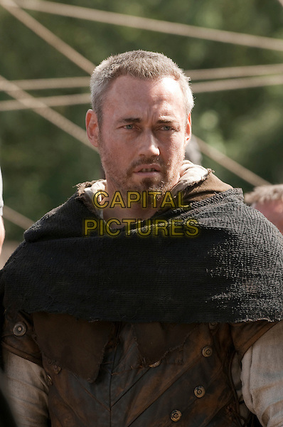 KEVIN DURAND.in Robin Hood (2010) .*Filmstill - Editorial Use Only*.CAP/FB.Supplied by Capital Pictures.