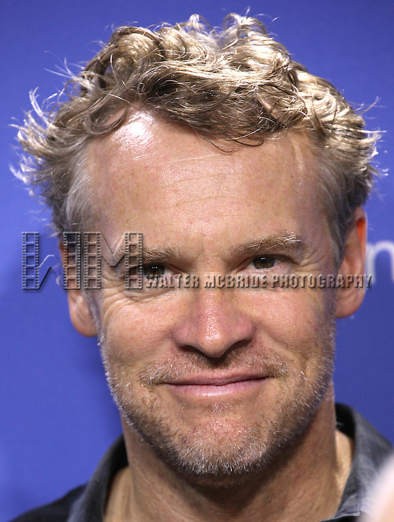 Tate Donovan attending the The 2012 Toronto International Film Festival.Photo Call for 'Argo' at the TIFF Bell Lightbox in Toronto on 9/8/2012